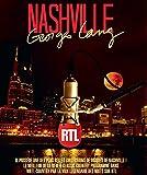 Nashville Rtl Georges Lang