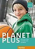 Planet plus. Deutsch für Jugendliche. Kursbuch. Per la Scuola media. Con ebook. Con espansione online: 1