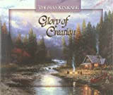 Glory of Creation (Thomas Kinkade's Lighted Path Collection)
