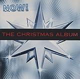Now the Christmas Album