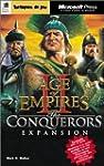 Age of Empires II - The Conquerors Ex...
