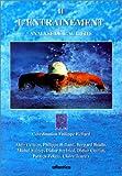 L'Entraînement, tome 2 - Analyse de l'activité
