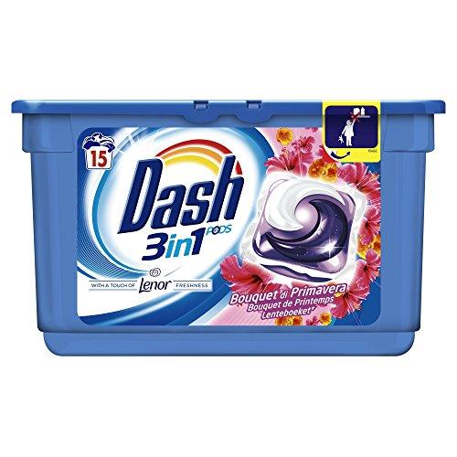 dash-pods-3-in-1-bouquet-di-primavera-15-lavaggi-3-confezioni-da-15-pezzi-45-pezzi