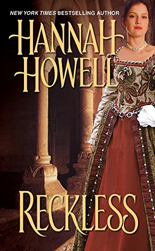 Reckless (Highland Brides)