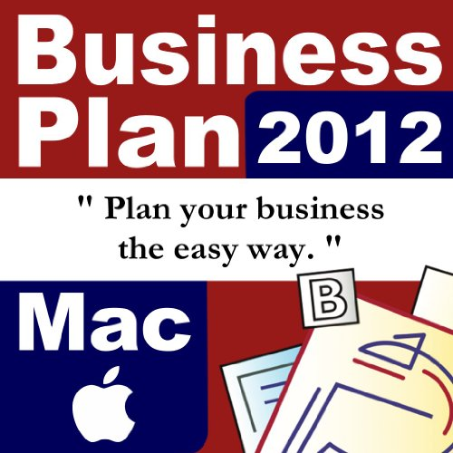 business-plan-software-for-mac-osx-and-windows-electronic-download-version-link-sent-via-email