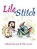 Best Disney Press Películas Libros - Lilo and Stitch: Lilo & Stitch Collected Stories Review