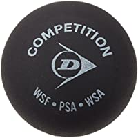 Competition Squash ball