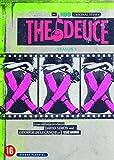 The Deuce - Saison 1