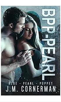BPP - Pearl von [Cornerman, J.M.]