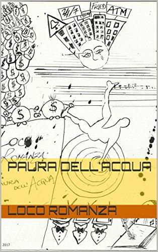 paura-dellacqua-italian-edition