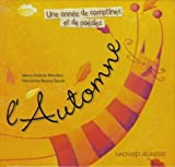 """Afficher """"L'Automne"""""""