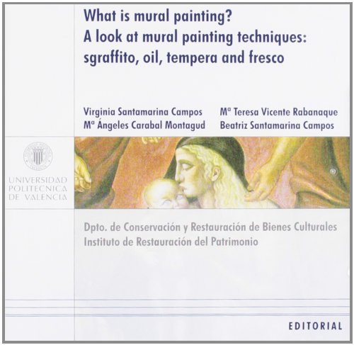 what-is-mural-painting-a-look-at-mural-painting-techniques-sgraffito-oil-tempera-and-fresco