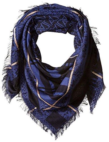 armani-jeans-9240166a017-chale-femme-bleu-blau-twilight-blue-32635-taille-unique