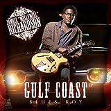 Gulf Coast Blues Boy