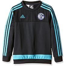 Suchergebnis Auf Amazonde Für Schalke Trikot 2015 2016
