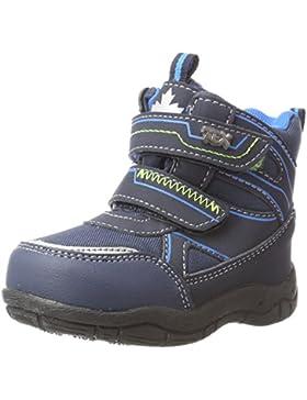 Canadians Baby Jungen 367 107 Sneaker
