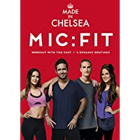 Made In Chelsea - MIC : FIT