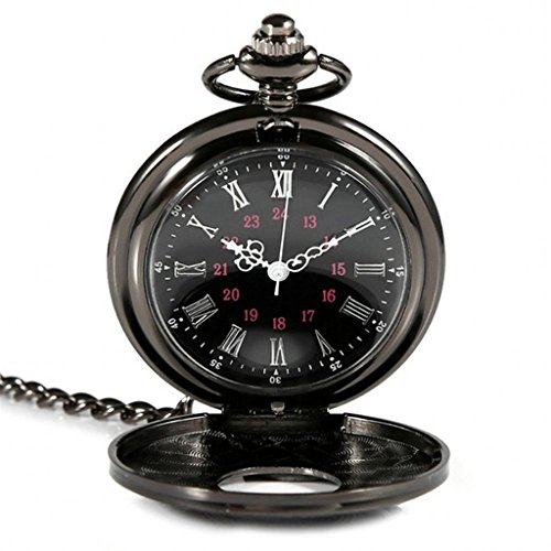 vear-grabado-acero-mens-steampunk-reloj-de-bolsillo-fob-cadena-caja-de-regalo