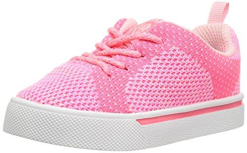 oshkosh-bgosh-girls-riley-g-sneaker-pink-8-m-us-toddler