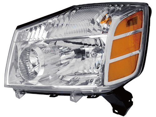 nissan-armada-headlight-oe-style-replacment-headlamp-driver-side-new-by-headlights-depot