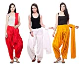 Mango people products combo of Red, Whit...