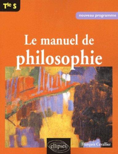 manuel-de-philosophie-terminale-s