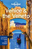 Lonely Planet Venice & the Veneto (Travel Guide)