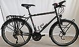 vsf fahrradmanufaktur TX-400 Trekking Bike 2020 (26