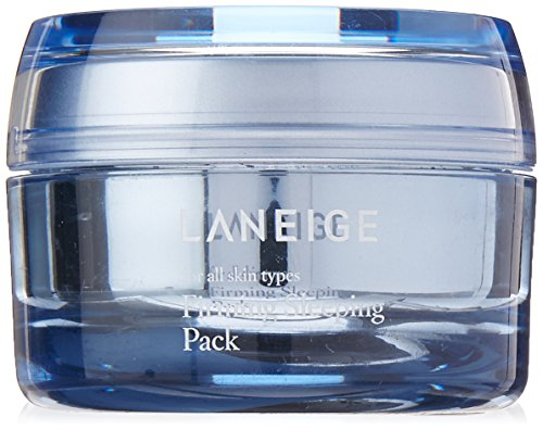 laneige-firming-sleeping-pack-50ml