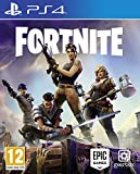 Fortnite Standard [PlayStation 4]