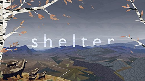 shelter-pc-code-steam