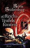 Das Reich des Teufelsfürsten: Roman (EDITION AGLAIA)