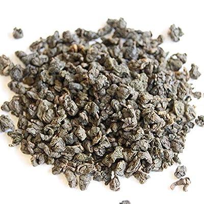 Tea Soul Thé Oolong de Ding Dong Bio 250 g