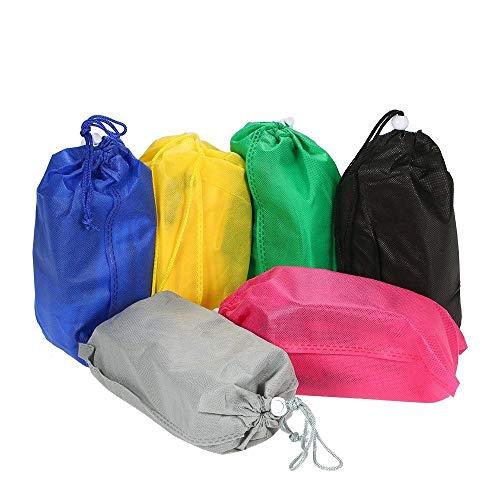Mädchen Bungee (Shuxinmd Robuste Outdoor-Unterhaltungsprodukte Long Cross Luggage Strap Separatable Koffergurte Travel Tags Zubehör mit 3 Dial Combo Lock Bag Bungee Strap Für Jungen Mädchen (Color : Blau))