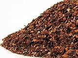 Honeybush pur im Aromaschutz-Pack