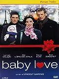 Baby Love by Lambert Wilson