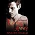 Falling Away (Fall Away)