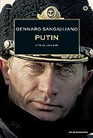 Putin: Vita di uno zar