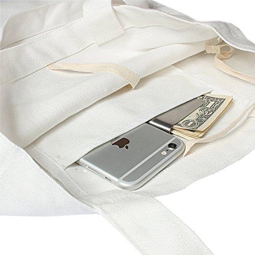 kilofly ,  Damen Tasche set2 B