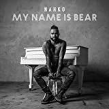 Songtexte von Nahko - My Name Is Bear