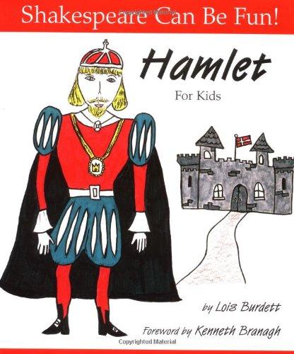 Hamlet' for Kids