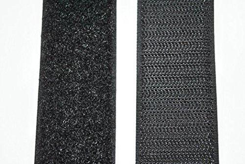 klettband-schwarz-10-cm-breit-je-20-cm-klettverschluss-hakenband-und-flauschband-gp-1495-eur-m