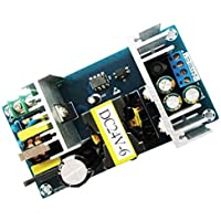 RHDZQ 24V 150W Schaltnetzteil AC 100-240V bis DC 24V AC-DC Leistungsmodul