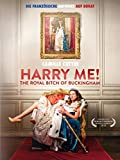 Harry Me...