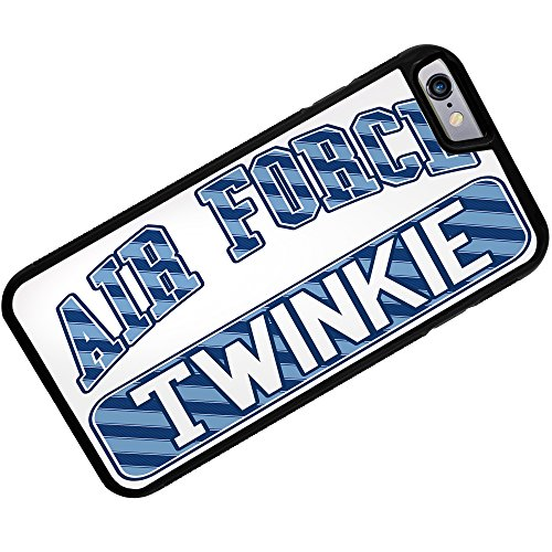 case-for-iphone-6-plus-air-force-twinkie-blue-stripes-neonblond