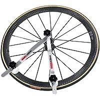 RACEONE attrezzo easy tube per montaggio tubolari (Attrezzi Ruote) / easy tube tool for tubular tire assembly (Tool Wheels) - Tubolari Bike Wheels