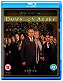 Christmas at Downton Abbey (2011) [Blu-ray] [Region Free]