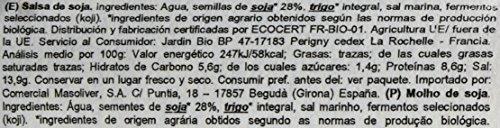 Jardn-Bio-Salsa-de-Soja-Bio-3-Recipientes-de-125-ml-Total-375-ml