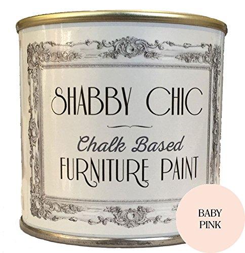 baby-pink-pintura-para-muebles-ideal-para-crear-un-estilo-shabby-chic-250-ml