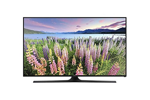 Samsung Joy Plus J5100 101.6 cm (40 inches)Full HD LED TV (Black)